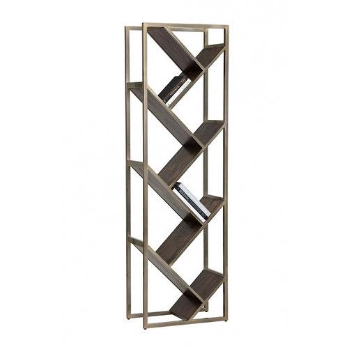 Voss Divider Shelves