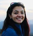 Dr. Kriti Joshi.jpg