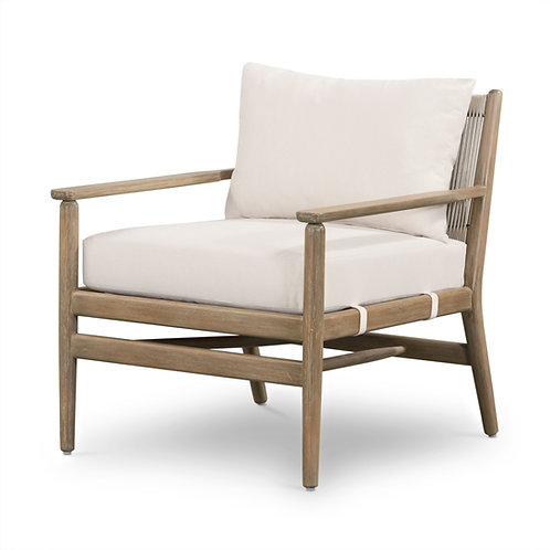 Bombay Outdoor Chair