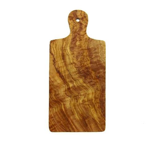 Olive Wood Mini Board