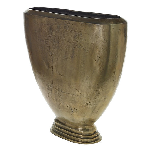 Hugo Urn