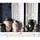 Thumbnail: Vintage Mediterranean Olive Jars