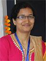 Dr. Aru Singh.jpg
