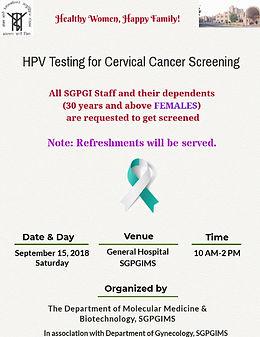 HPV Flyer.jpg