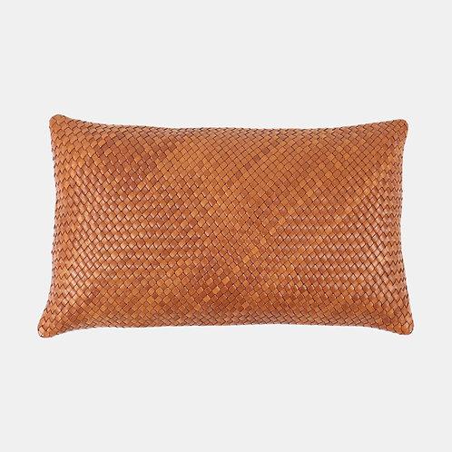 Hamilton Lumbar Pillow