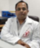 Dr. Santosh Verma pgi.png