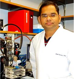 Dr. Alok Kumar.png
