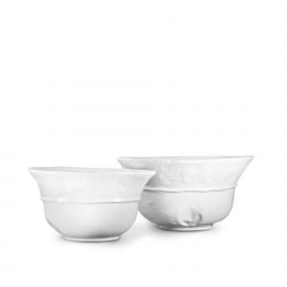 "Bowls No. ""One Hundred Seventy"""