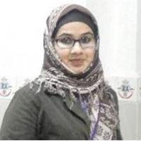 Dr. Fatima Rizvi.jpg