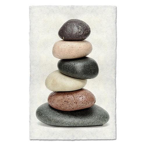 Balanced #2
