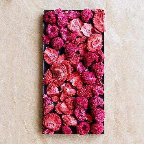 Wildwood Berry Berry Chocolate