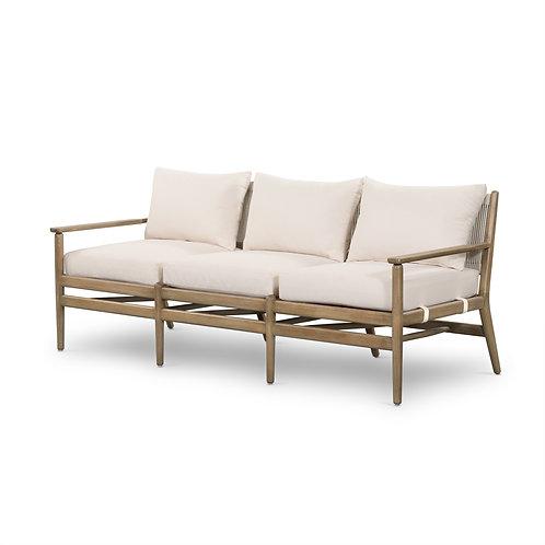 Bombay Outdoor Sofa