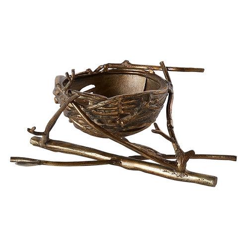 Nest Bowl Centerpiece