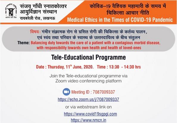 Medical Ethics Webinar.png