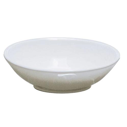 Clos du Manoir Large Serving Bowl