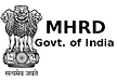 MHRD.png