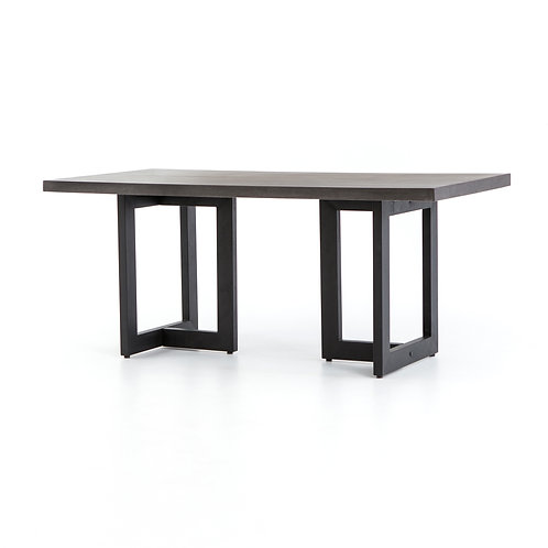 Arkwright Outdoor Table