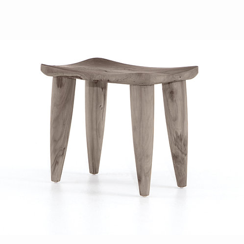 Marley Outdoor Stool