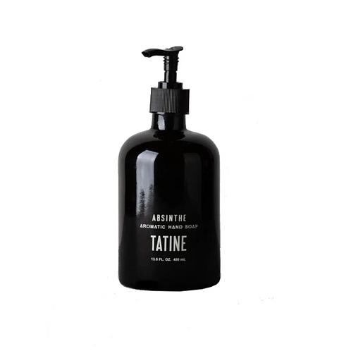 Tatine Absinthe Hand Soap
