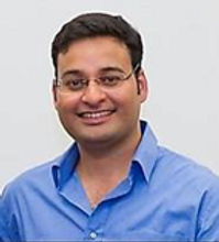 Lokendra Sir.png