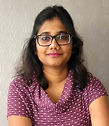 Dr. Aradhana Mohan.jpg