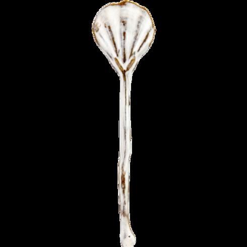 Oceanology Eastern Oyster Spoon
