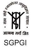 SGPGI-logo.jpg