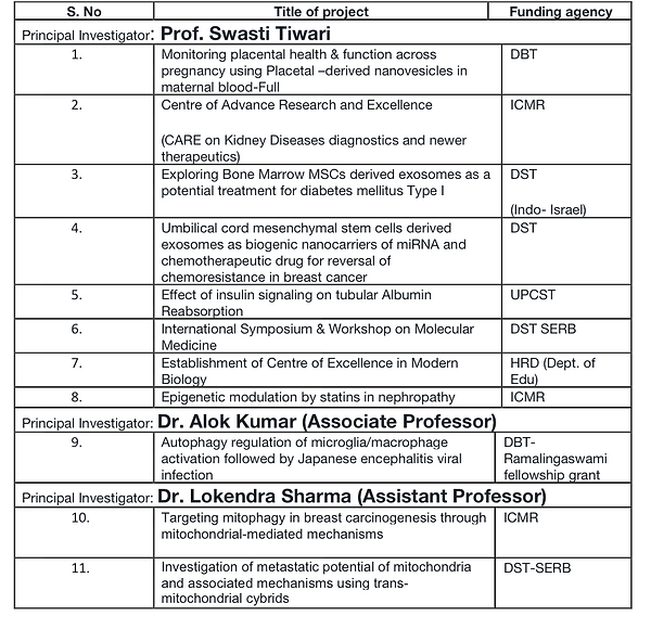 Extramural Grants_28 May.png