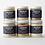 Thumbnail: Jacobsen Salt Co. Infused Finishing Salts