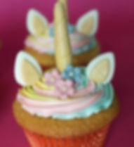 Unicorn Cupcake.jpg