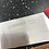 Thumbnail: Chef's Knife Giesser (Red)