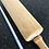 Thumbnail: Wooden Rolling Pin (Tott)