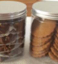 Cookie Order.jpg