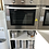 Thumbnail: Cabinet for built-in oven