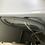 Thumbnail: LG Frontload Washing Machine