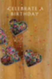 Birthday Party.png