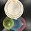 Thumbnail: Mixing bowl Set (Wilton)