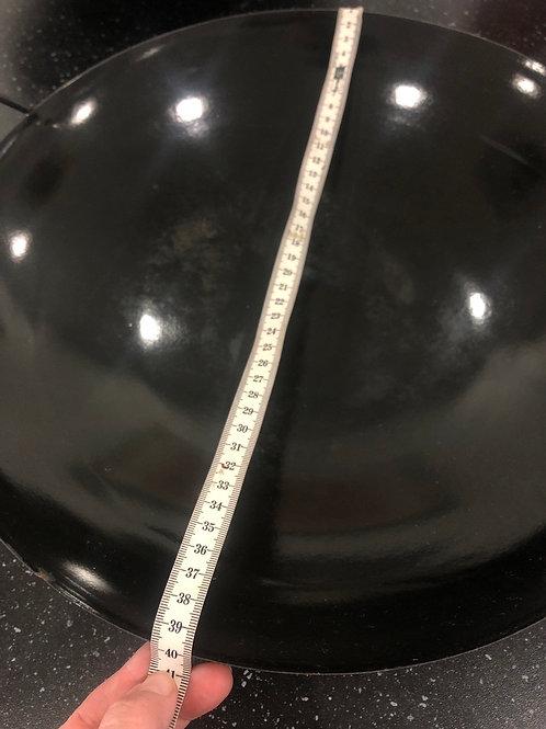 Wok (40cm)