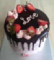 Chocolate Strawberry Cake.jpg