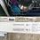 Thumbnail: Bosch Dishwasher