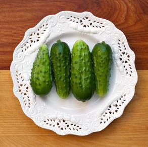 True Pickles
