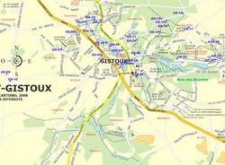 Carte Sentiers Gistoux.jpg