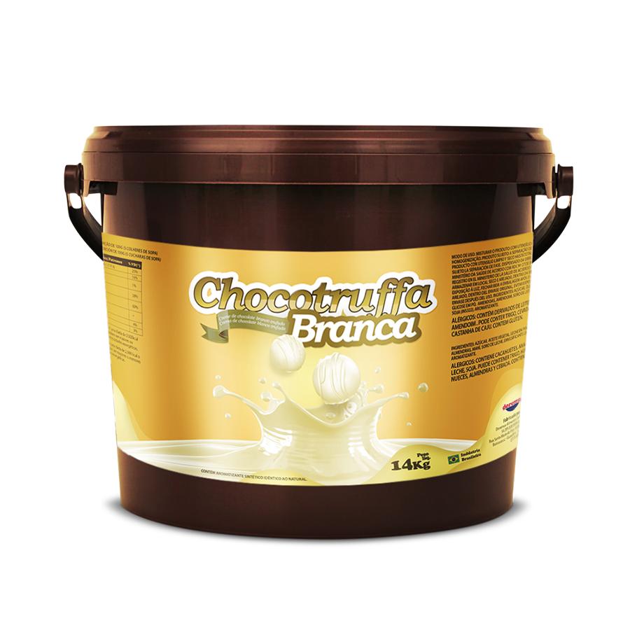 1 Chocotruffa-Branca