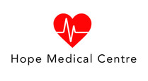 Hope Medical Centre