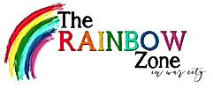 The Rainbow Zone Logo.jpg