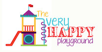 The Very Happy Playground