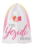 The Yezidi Bride