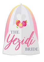 The Yezidi Bride