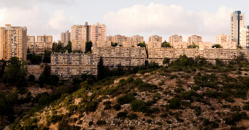 yizraeliya-panorama-רכבות.jpg