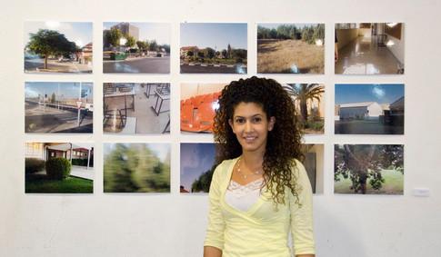 sderot photo3 6035.jpg